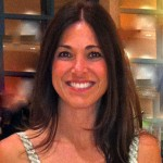 Martha Castro, STOTT PILATES Certified Instructor