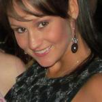 Tineke Marie DeMattia